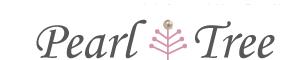 女性のための起業・創業スクール Pearl Tree